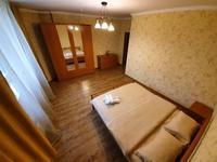 2-комнатная квартира, 80 м², 5/14 этаж посуточно