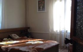 2-комнатная квартира, 61 м², 2/3 этаж, Темира Масина 16 за 11 млн 〒 в Уральске