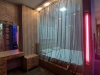 1-комнатная квартира, 50 м², 5/18 этаж посуточно, Брусиловского 144 — Шакарима за 12 000 〒 в Алматы