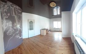 7-комнатный дом на длительный срок, 350 м², 5 сот., Луганского — проспект Достык за 600 000 〒 в Алматы, Медеуский р-н