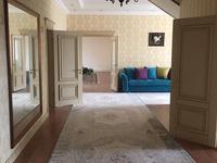 7-комнатный дом, 360 м², Сатпаева за 45 млн 〒 в Шахтинске