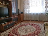2-комнатная квартира, 64 м², 3/10 этаж