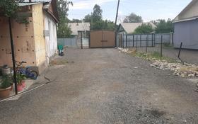 4-комнатный дом, 86 м², 10 сот., Новосельская 19 — Центральная за 11 млн 〒 в Базаркельдах