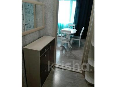 1-комнатная квартира, 40 м², 5/10 этаж помесячно, Сарайшык 5 за 90 000 〒 в Нур-Султане (Астана), Есиль р-н