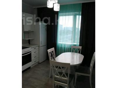 1-комнатная квартира, 40 м², 5/10 этаж помесячно, Сарайшык 5 за 90 000 〒 в Нур-Султане (Астана), Есиль р-н — фото 2