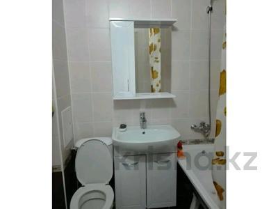 1-комнатная квартира, 40 м², 5/10 этаж помесячно, Сарайшык 5 за 90 000 〒 в Нур-Султане (Астана), Есиль р-н — фото 3