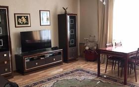5-комнатный дом, 110 м², 13 сот., Торе Миразова 53 за 33 млн 〒 в Талгаре