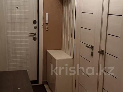 2-комнатная квартира, 51 м², 1/5 этаж, мкр Таугуль-1, Токтабаева Карима (Фестивальная) за 21.8 млн 〒 в Алматы, Ауэзовский р-н — фото 10
