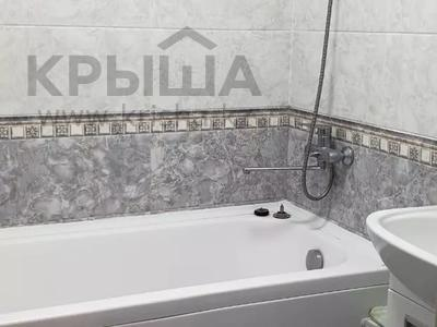 2-комнатная квартира, 51 м², 1/5 этаж, мкр Таугуль-1, Токтабаева Карима (Фестивальная) за 21.8 млн 〒 в Алматы, Ауэзовский р-н — фото 11
