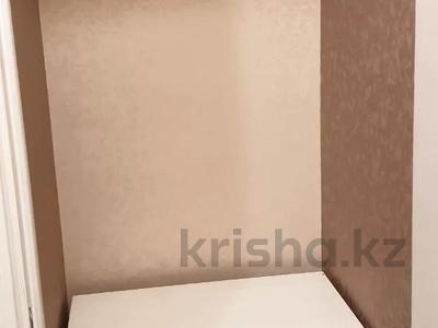 2-комнатная квартира, 51 м², 1/5 этаж, мкр Таугуль-1, Токтабаева Карима (Фестивальная) за 21.8 млн 〒 в Алматы, Ауэзовский р-н — фото 6