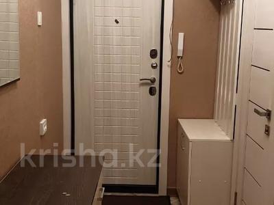 2-комнатная квартира, 51 м², 1/5 этаж, мкр Таугуль-1, Токтабаева Карима (Фестивальная) за 21.8 млн 〒 в Алматы, Ауэзовский р-н — фото 7