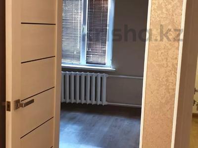 2-комнатная квартира, 51 м², 1/5 этаж, мкр Таугуль-1, Токтабаева Карима (Фестивальная) за 21.8 млн 〒 в Алматы, Ауэзовский р-н — фото 8