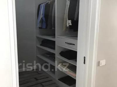 3-комнатная квартира, 130 м², 7/8 этаж, Ханов Керея и Жанибека за 62 млн 〒 в Нур-Султане (Астана), Есиль р-н — фото 14