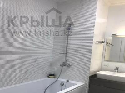 3-комнатная квартира, 130 м², 7/8 этаж, Ханов Керея и Жанибека за 62 млн 〒 в Нур-Султане (Астана), Есиль р-н — фото 17