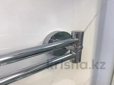 3-комнатная квартира, 130 м², 7/8 этаж, Ханов Керея и Жанибека за 62 млн 〒 в Нур-Султане (Астана), Есиль р-н — фото 20