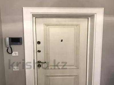 3-комнатная квартира, 130 м², 7/8 этаж, Ханов Керея и Жанибека за 62 млн 〒 в Нур-Султане (Астана), Есиль р-н — фото 28
