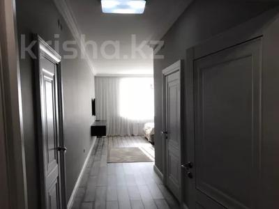 3-комнатная квартира, 130 м², 7/8 этаж, Ханов Керея и Жанибека за 62 млн 〒 в Нур-Султане (Астана), Есиль р-н — фото 5