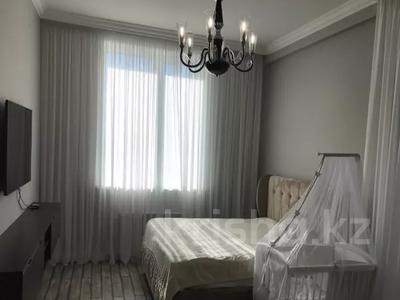 3-комнатная квартира, 130 м², 7/8 этаж, Ханов Керея и Жанибека за 62 млн 〒 в Нур-Султане (Астана), Есиль р-н — фото 6