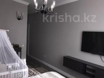 3-комнатная квартира, 130 м², 7/8 этаж, Ханов Керея и Жанибека за 62 млн 〒 в Нур-Султане (Астана), Есиль р-н — фото 8