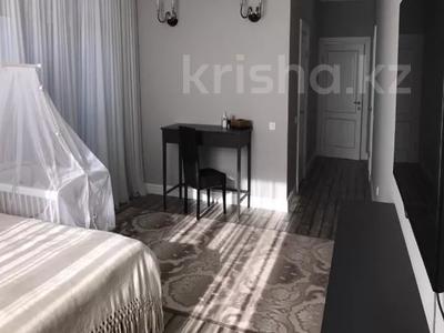 3-комнатная квартира, 130 м², 7/8 этаж, Ханов Керея и Жанибека за 62 млн 〒 в Нур-Султане (Астана), Есиль р-н — фото 9