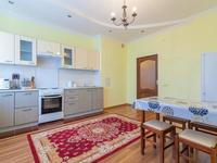 3-комнатная квартира, 70 м², 2/16 этаж помесячно