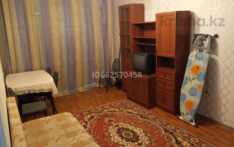 2-комнатная квартира, 45 м², 1/5 этаж помесячно, мкр Айнабулак-3 за 120 000 〒 в Алматы, Жетысуский р-н