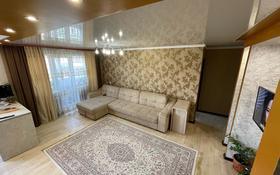 3-комнатная квартира, 60 м², 5/5 этаж, 35 квартал за 15 млн 〒 в Семее