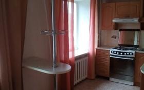 2-комнатная квартира, 52 м², 2/3 этаж, Мкр Юбилейный 37 за 13 млн 〒 в Кокшетау