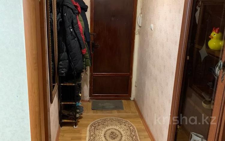 2-комнатная квартира, 44.4 м², 2/5 этаж, Мынбулак 59 за 8 млн 〒 в Таразе