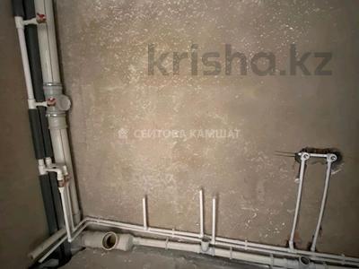 3-комнатная квартира, 83.9 м², 4/7 этаж, Нажимеденова 37 за ~ 17.6 млн 〒 в Нур-Султане (Астана), Алматы р-н — фото 10