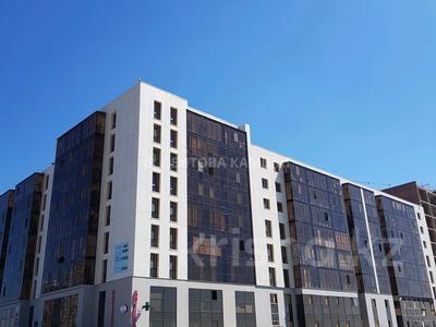 3-комнатная квартира, 83.9 м², 4/7 этаж, Нажимеденова 37 за ~ 17.6 млн 〒 в Нур-Султане (Астана), Алматы р-н — фото 12