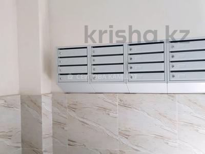 3-комнатная квартира, 83.9 м², 4/7 этаж, Нажимеденова 37 за ~ 17.6 млн 〒 в Нур-Султане (Астана), Алматы р-н — фото 3