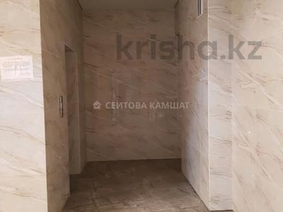 3-комнатная квартира, 83.9 м², 4/7 этаж, Нажимеденова 37 за ~ 17.6 млн 〒 в Нур-Султане (Астана), Алматы р-н — фото 4