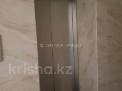 3-комнатная квартира, 83.9 м², 4/7 этаж, Нажимеденова 37 за ~ 17.6 млн 〒 в Нур-Султане (Астана), Алматы р-н — фото 5