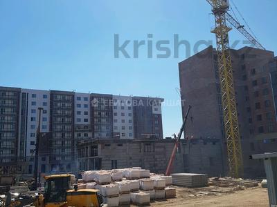 3-комнатная квартира, 83.9 м², 4/7 этаж, Нажимеденова 37 за ~ 17.6 млн 〒 в Нур-Султане (Астана), Алматы р-н — фото 6