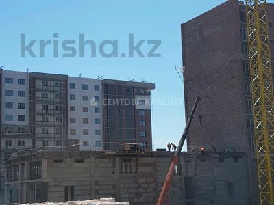 3-комнатная квартира, 83.9 м², 4/7 этаж, Нажимеденова 37 за ~ 17.6 млн 〒 в Нур-Султане (Астана), Алматы р-н — фото 7