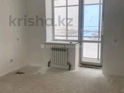 3-комнатная квартира, 83.9 м², 4/7 этаж, Нажимеденова 37 за ~ 17.6 млн 〒 в Нур-Султане (Астана), Алматы р-н — фото 9