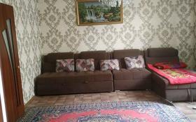 2-комнатный дом, 60 м², 8 сот., Макатаева за 14 млн 〒 в Коянкусе