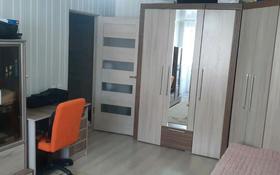 1-комнатная квартира, 33.5 м², 4/5 этаж, Центральный за 11.1 млн 〒 в Кокшетау