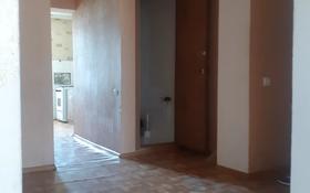 1-комнатная квартира, 40 м², 4/5 этаж, Каблиса Жырау за 9.5 млн 〒 в Талдыкоргане