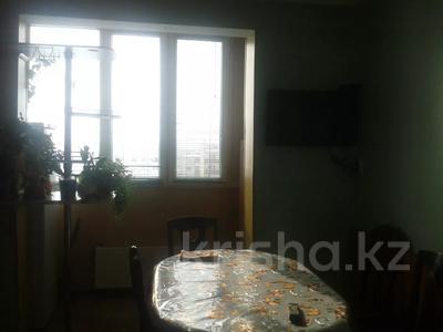 3-комнатная квартира, 78 м², 5/5 этаж, мкр Зердели (Алгабас-6), Алгабас-6 29 — Бауыржана Момышулы за 19.5 млн 〒 в Алматы, Алатауский р-н — фото 10