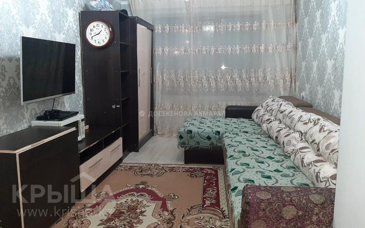 3-комнатная квартира, 55 м², 1/5 этаж, Мкр. Самал за 13.5 млн 〒 в Талдыкоргане