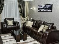 2-комнатная квартира, 65 м², 6/9 этаж посуточно