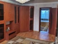 3-комнатная квартира, 60 м², 5/5 этаж, проспект Богенбай батыра 31 — Сары арка за 19.8 млн 〒 в Нур-Султане (Астане), Сарыарка р-н