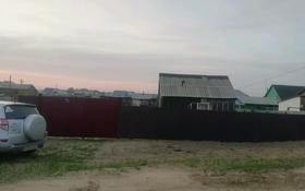 1-комнатный дом, 50 м², 8 сот., Бишкуль за 5 млн 〒 в Петропавловске