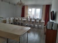 7-комнатный дом посуточно, 240 м², 10 сот., Мкр Кунгей — Елебекова за 80 000 〒 в Караганде, Казыбек би р-н