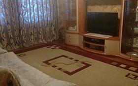 5-комнатный дом, 102 м², 4 сот., мкр Тастак-3, Текелийская — Райимбека за 23.5 млн 〒 в Алматы, Алмалинский р-н