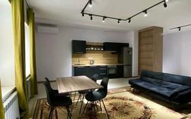 1-комнатная квартира, 72 м², 14/20 этаж посуточно, мкр Самал-2, Снегина 32/1 за 17 000 〒 в Алматы, Медеуский р-н