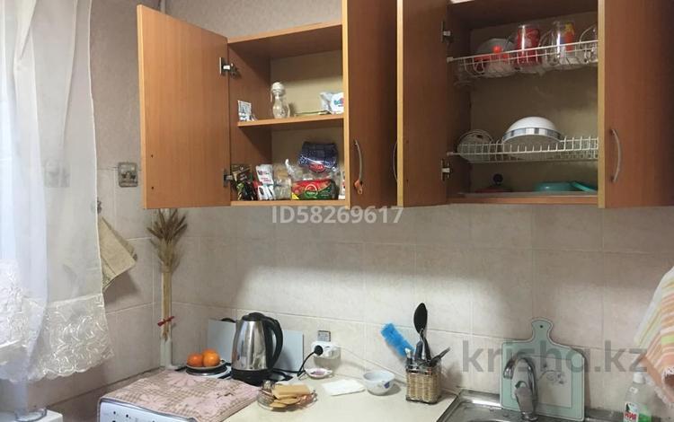 1-комнатная квартира, 40 м² посуточно, Пушкина 23 за 5 000 〒 в Алматы, Медеуский р-н