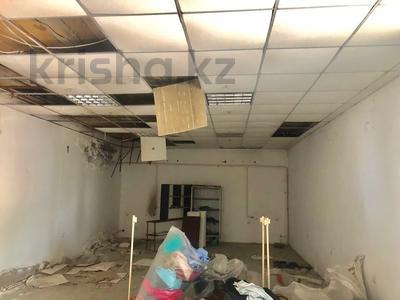 Магазин площадью 135 м², Темирбекова за 7 млн 〒 в Жандосов — фото 10